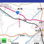 北広島 自転車の駅