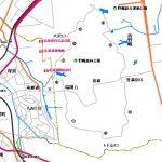 野幌森林公園 1周にチャレンジ!