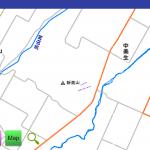 新嵐山 ~ 十勝平野の展望台
