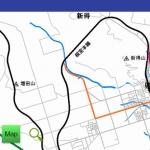 新得町にある二つの小山~新得山と増田山を紹介します