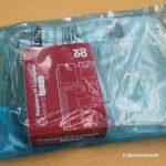 Raspberry Pi 4 Model Bを購入しました ~ 環境設定までをご紹介