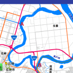茨戸川 ~ 札幌でワカサギ釣りをするならココ!