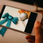 Androidでカメラを作る ~ その1(プロローグ)