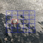 Androidでカメラを作る ~ その4:フォーカス位置の指定