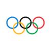 ホーム|東京2020オリンピック競技大会公式ウェブサイト