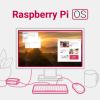 Raspberry Pi Downloads - Software for the Raspberry Pi