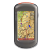 OpenStreetMap for GARMIN – May the GARMIN be with you