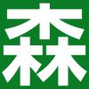 東京都檜原都民の森 オフィシャルWEBサイト