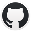 GitHub - moagrius/TileView: TileView is a subclass of android.view.ViewGroup tha