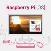 Operating system images – Raspberry Pi