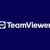 TeamViewer – リモート接続ソフトウェア