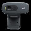 Webカメラ ~ テレワークだけでなくRaspberry Piのカメラとしておすすめ! | kunimiya